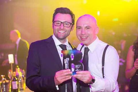 broadcast-digital-awards-2015_19148683575_o
